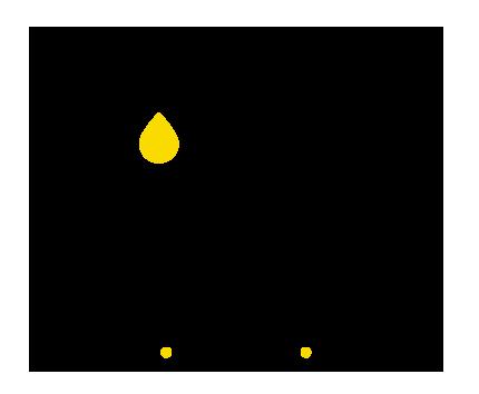 tenuta-mancini-olio-di-oliva